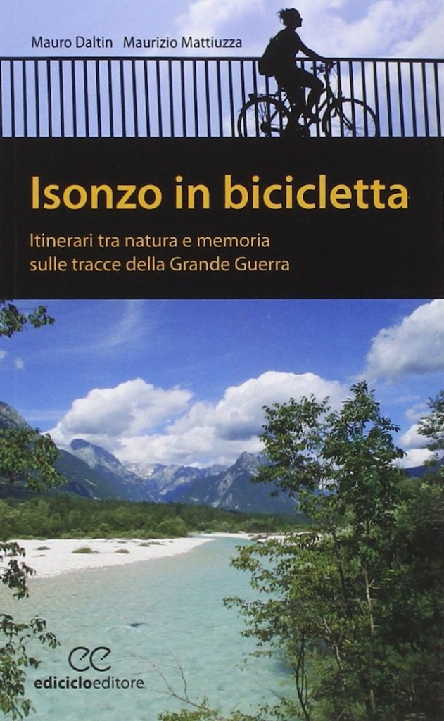 Isonzo-in-Bicicletta_Ediciclo_urbancycling_1