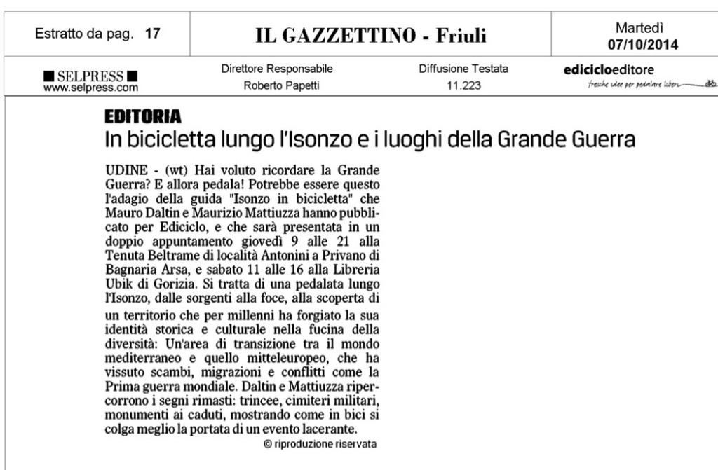 GazzettinodelFriuli