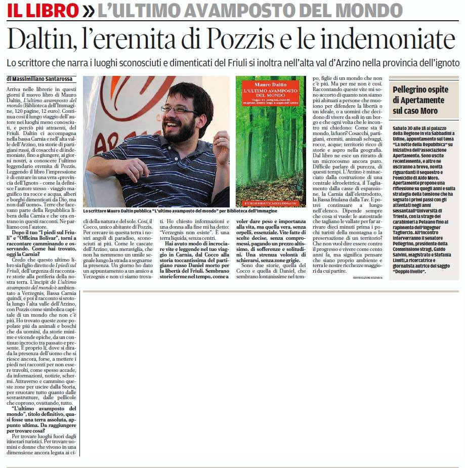 messaggero_ok-2
